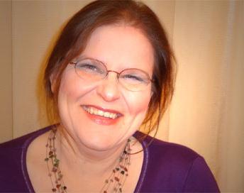 Gerda Deutsch